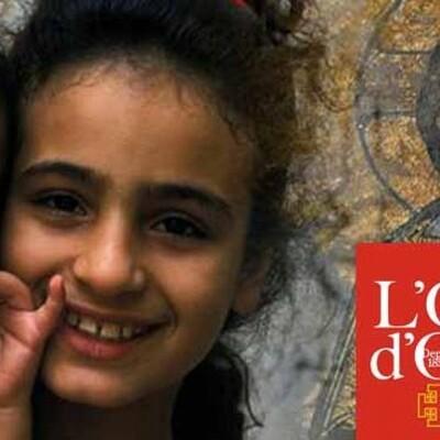 Chronique de l'Oeuvre d'Orient – Radio Notre Dame
