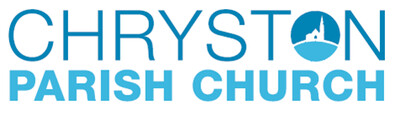 Chryston Parish Church