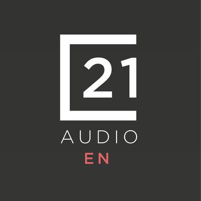 Church 21 - Sermons