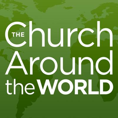 Church Around the World