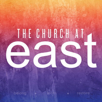 Church At East Podcast