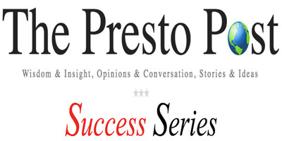 The Success Series Podcast