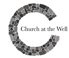 Church at the Well Podcast
