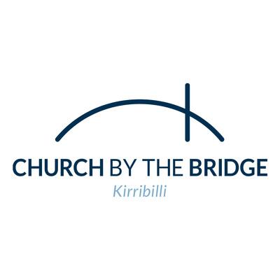 Church by the Bridge