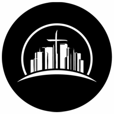 Church for the City Podcasts