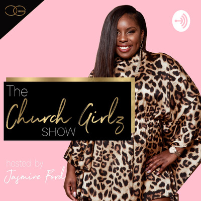 Church Girlz Show
