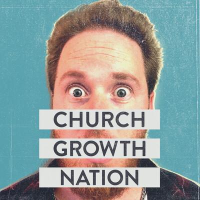 Church Growth Nation