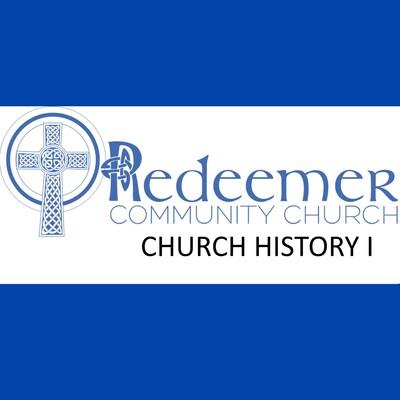 Church History I