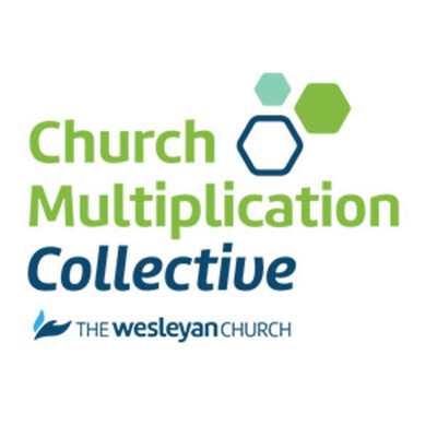 Church Multiplication Collective