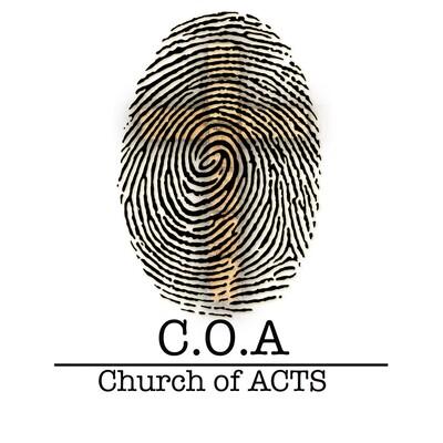 Church of ACTS San Antonio, TX