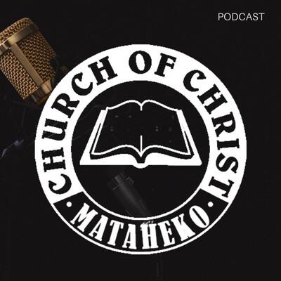 Church of Christ - Mataheko