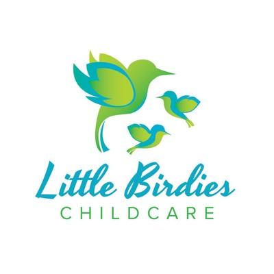 Little Birdies Childcare