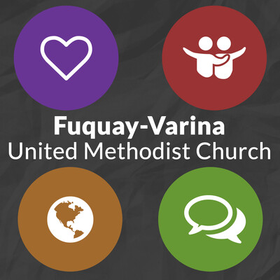 Fuquay Varina United Methodist Church Sermons