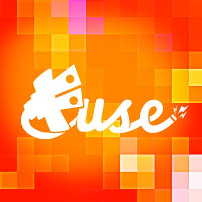 Fuse Student Ministries - Sermon Podcast