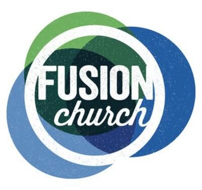 Fusion Church Sermons