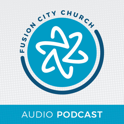Fusion City Church