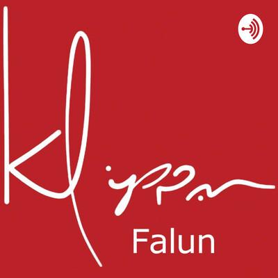 Församlingen Klippan Falun