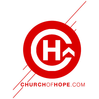 Church of Hope