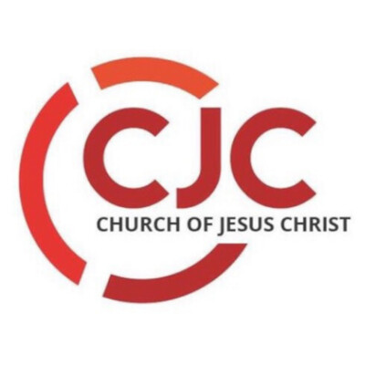 Church of Jesus Christ - Podcast