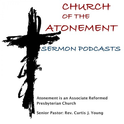 Church of the Atonement