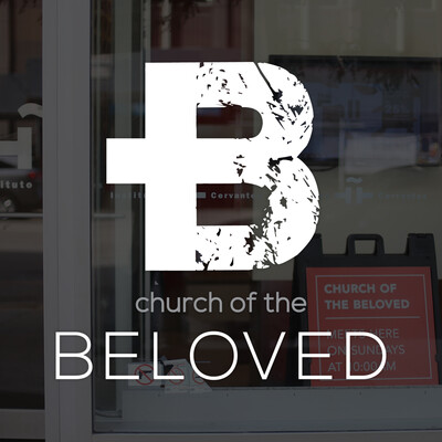 Church of the Beloved: Downtown