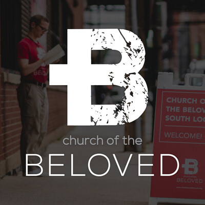 Church of the Beloved: South Loop