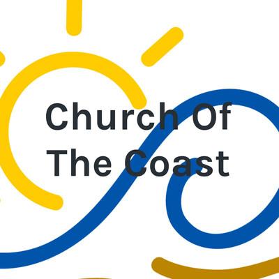 Church Of The Coast