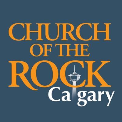 Church of the Rock Calgary