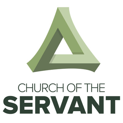 Church of the Servant Podcast