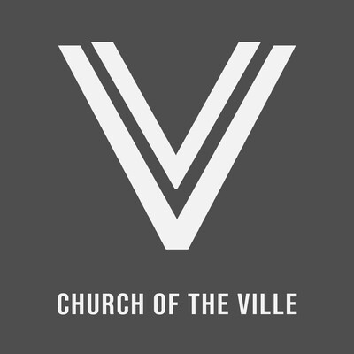 Church of the Ville