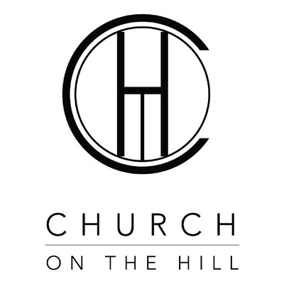 Church On The Hill, Hillsboro TX