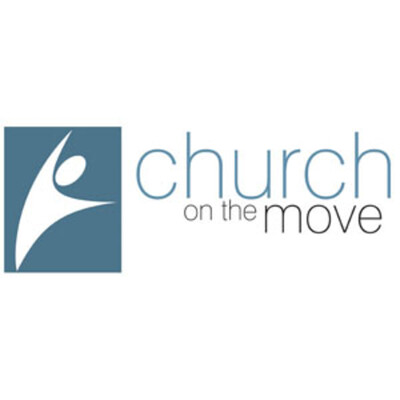 Church on the Move - Lakewood, CO