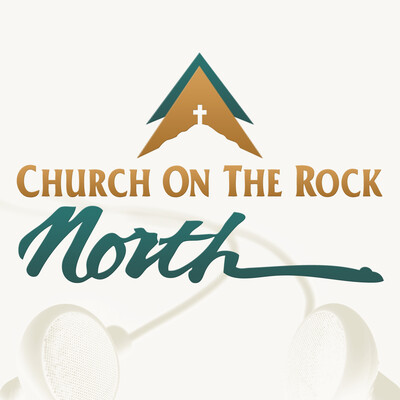 Church on the Rock North