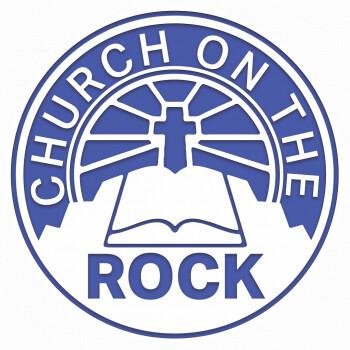 Church on the Rock Pascagoula