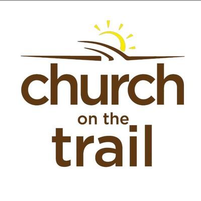 Church on the Trail