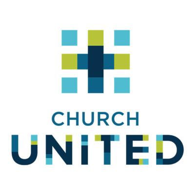 Church United