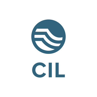 CIL.CHURCH - Sermons