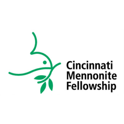 Cincinnati Mennonite Fellowship