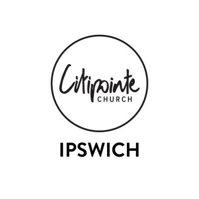 Citipointe Ipswich
