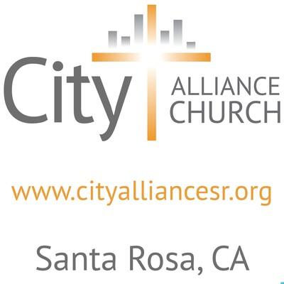 City Alliance Church (Santa Rosa, CA)