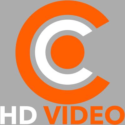 City Center Church - HD Video