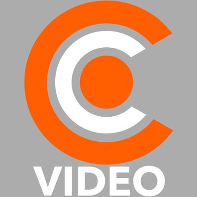 City Center Church - Video