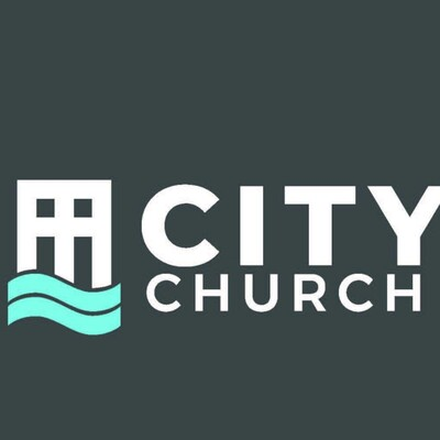 City Church - Evansville