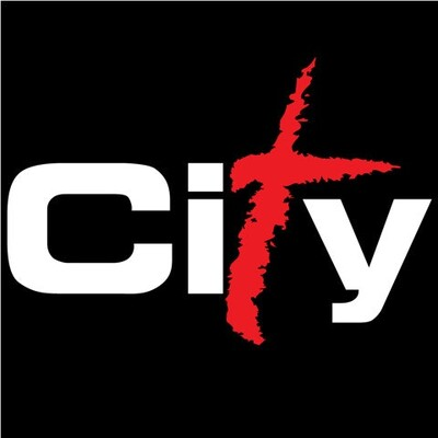 City Church AC