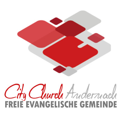 City Church Andernach Podcast