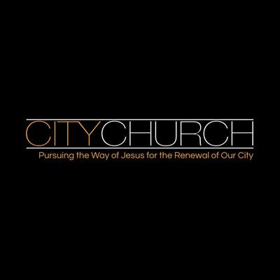 City Church Boise Sermons