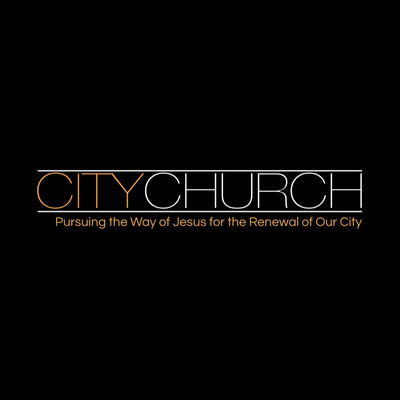 City Church Boise Sermons