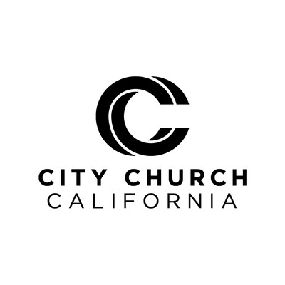 CITY CHURCH CALIFORNIA with Pastor Jude Fouquier