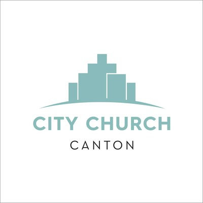 City Church Canton