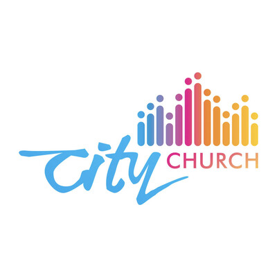 City Church Dayton PODCAST